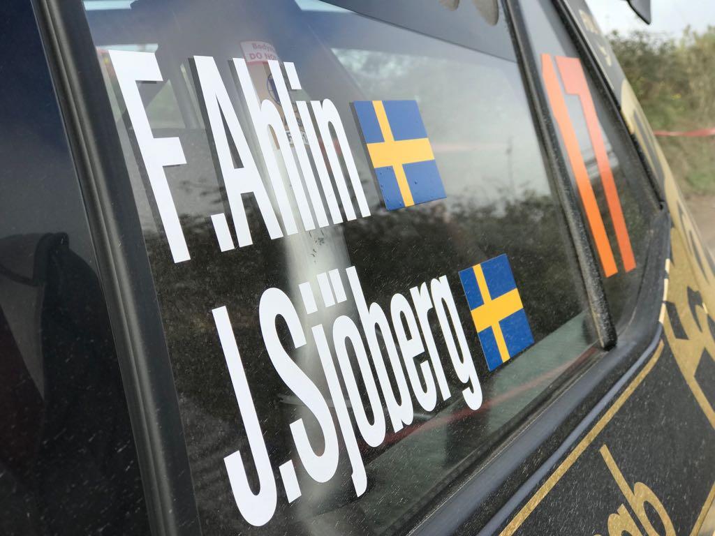 Porn Svensk Solarium Hornsgatan