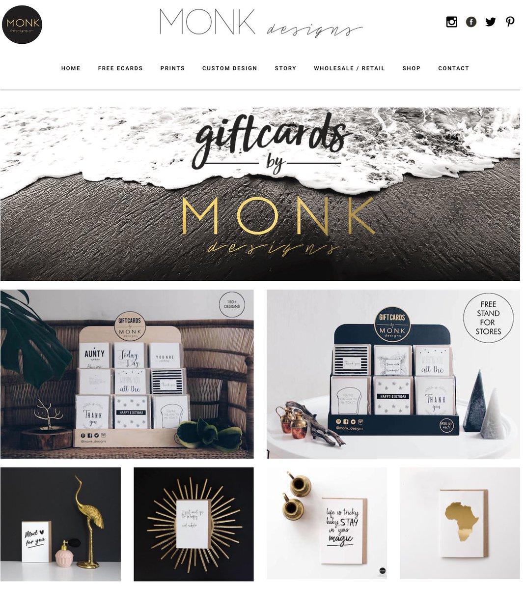 monk designs monk designs twitter