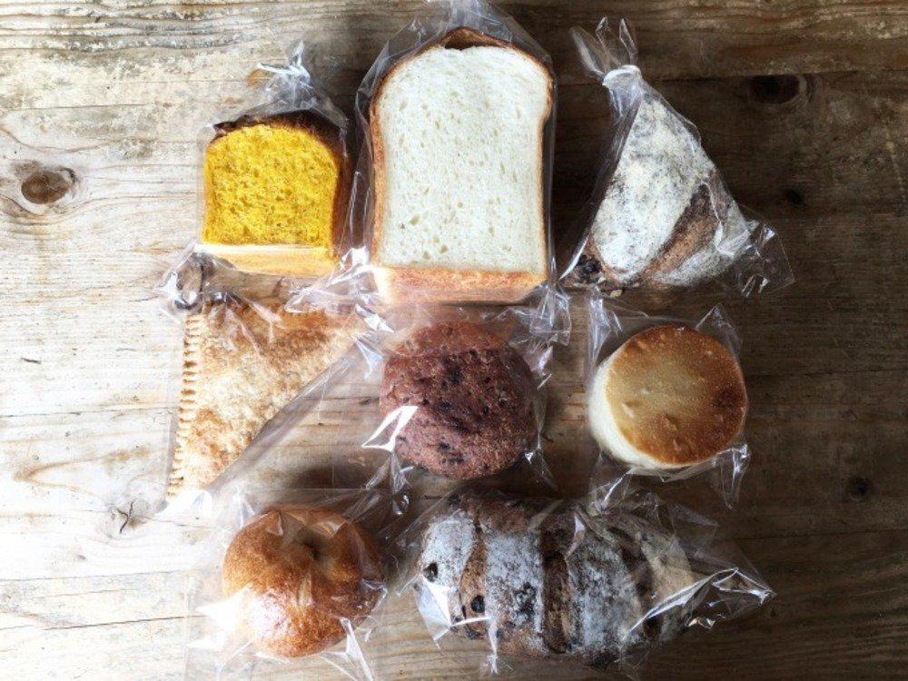 千葉最大規模・パン&ビアフェスタ「パンの時間」柏の葉で開催、全国のベーカリー約40店舗出店 - https://t.co/Yfgrtmqt4O
