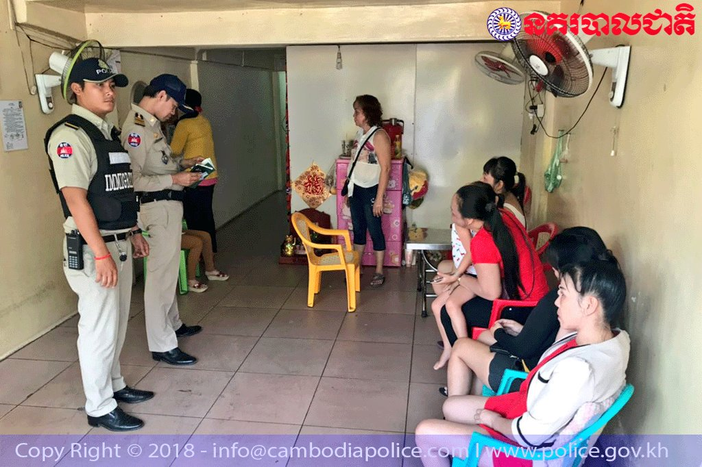 expat blog cambodia