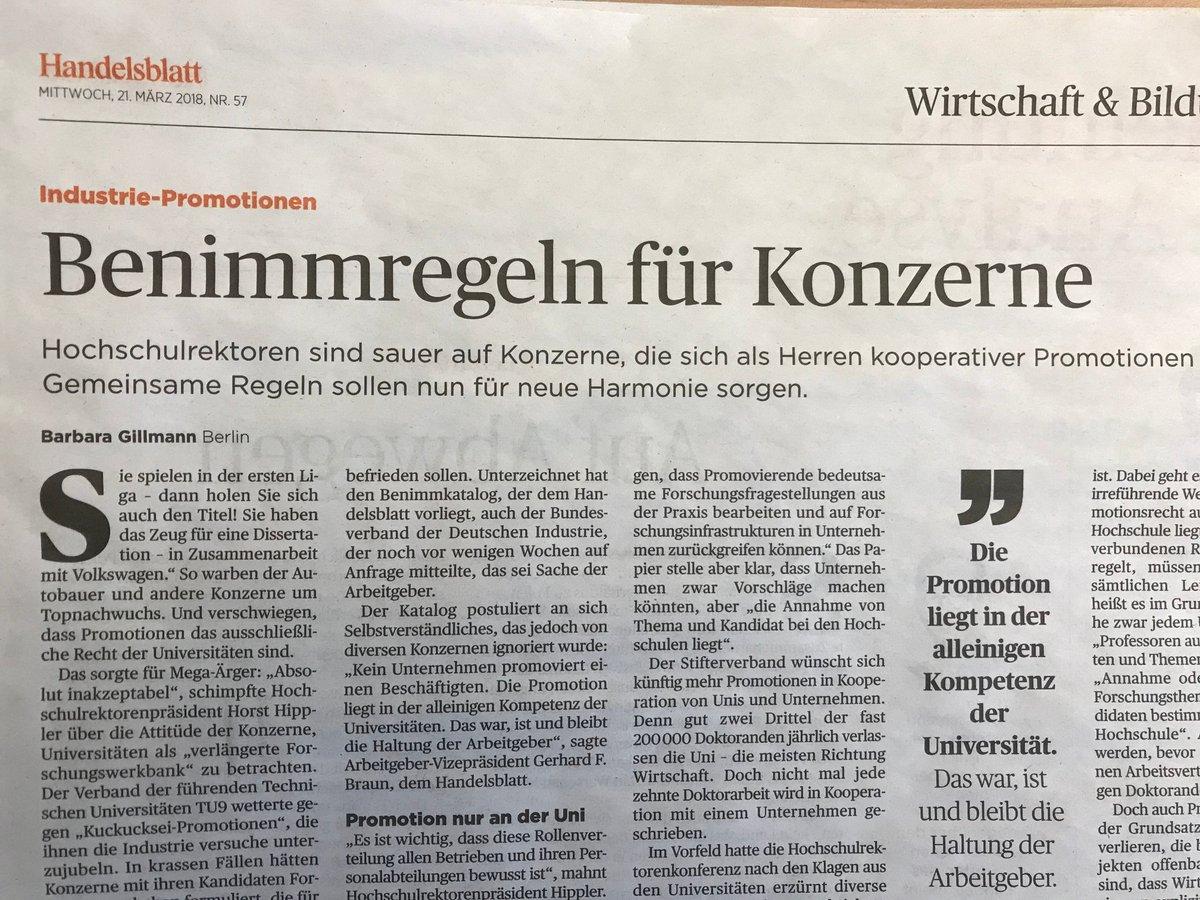 Ausgezeichnet Gemeinsamer 3 Wege Schalter Galerie - Elektrische ...