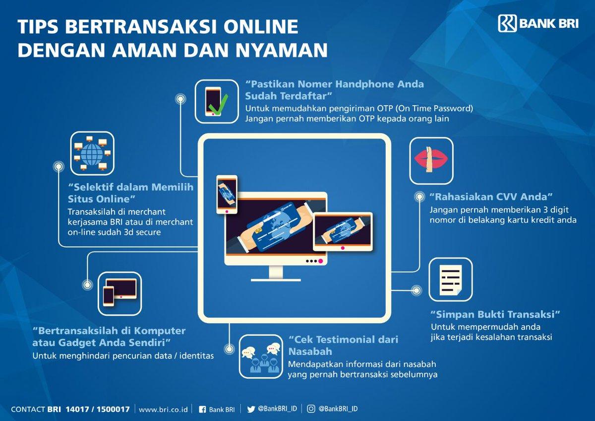 Riska Putri Ratna Dewi Riskaputriratna Twitter