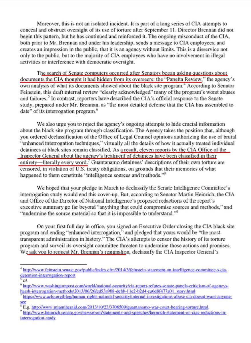 """interrogation techniques of the inspector Statements given by the inspector home » news » oig testimony the senate committee on the judiciary concerning """"detainee interrogation techniques."""