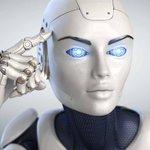 Op donderdag 14 juni 2018 organiseert Like 2 Share bij het Museum voor Communicatie in Den Haag het congres Robotica en Kunstmatige Intelligentie & Onderwijs. https://t.co/mzKG3CWXJi @Like_To_Share #robotics #robotica #kunstmatigeintelligentie #KI #AI #onderwijs