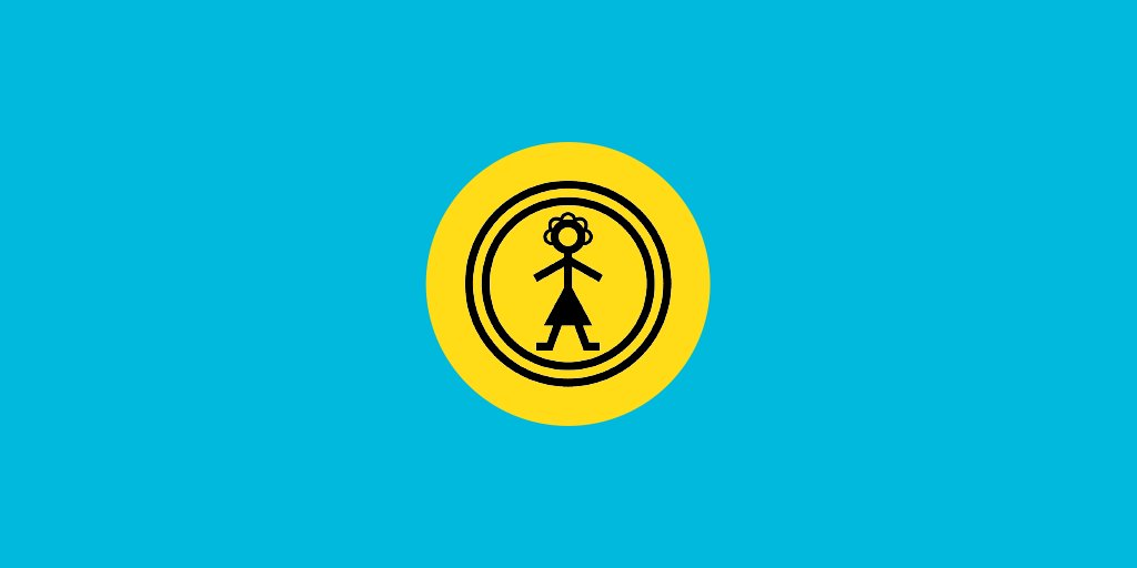 The Makaton Charity On Twitter Here Is The Symbol For Grandma This
