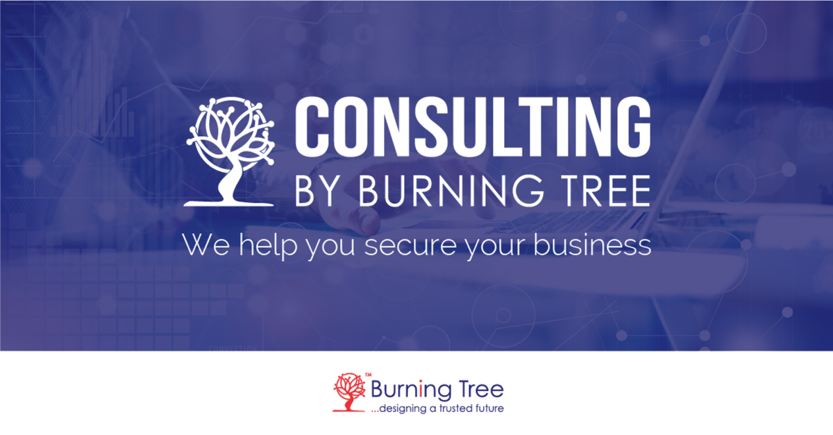 BurningTreeLtd photo