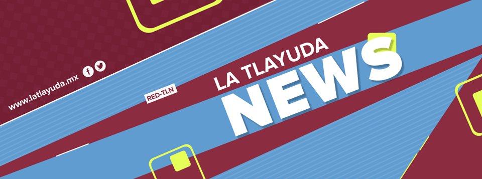 Escuelas en Acapulco suspenden clases po...