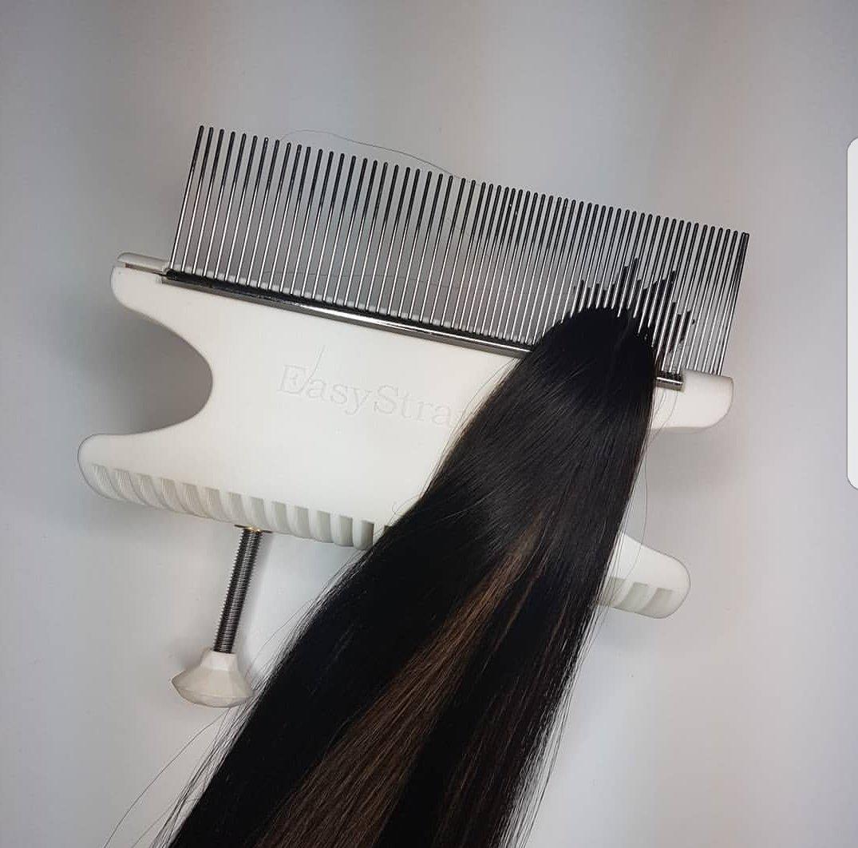 Easystrands Ltd On Twitter Easystrands The Hair Extensions Holder