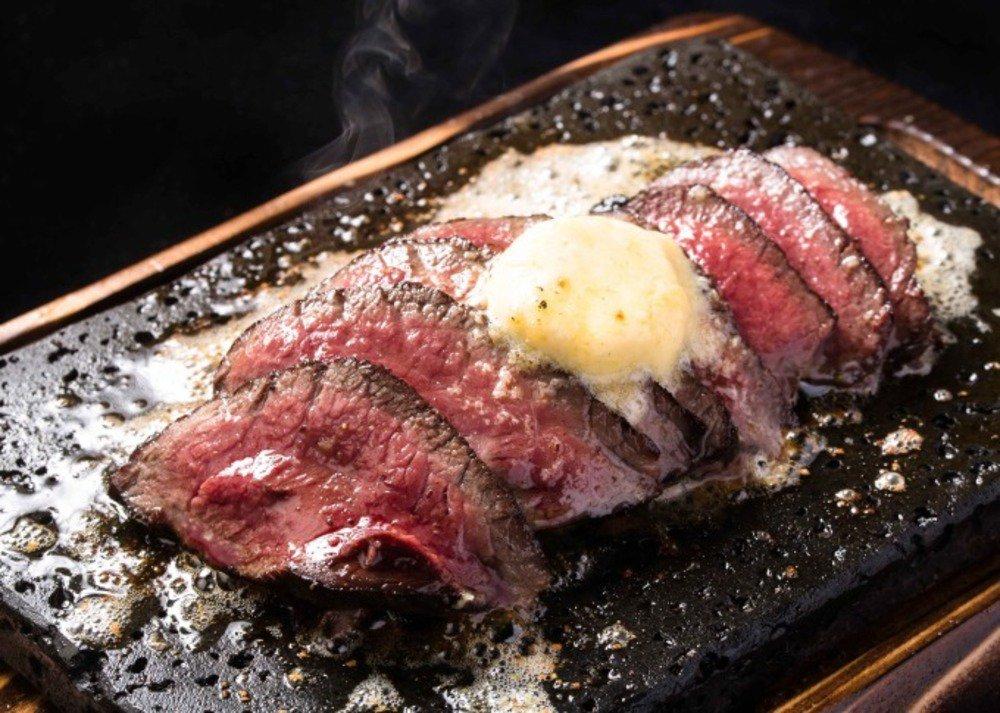 「肉フェス」GWに東京・大阪・広島で、飲めるハンバーグや花畑牧場のラクレットチーズ使用メニュー - https://t.co/m4cMVjcXmz