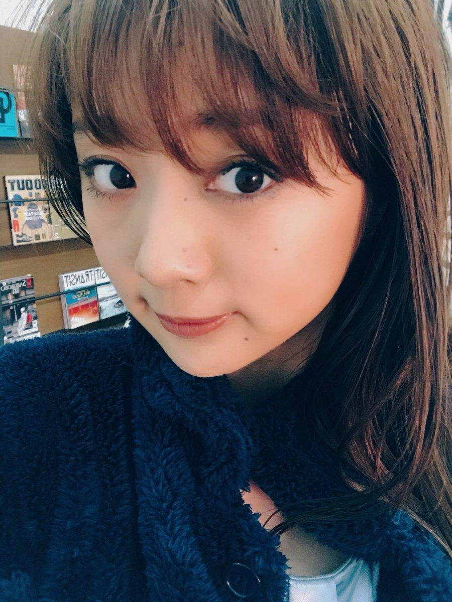 熊江琉唯 - Twitter