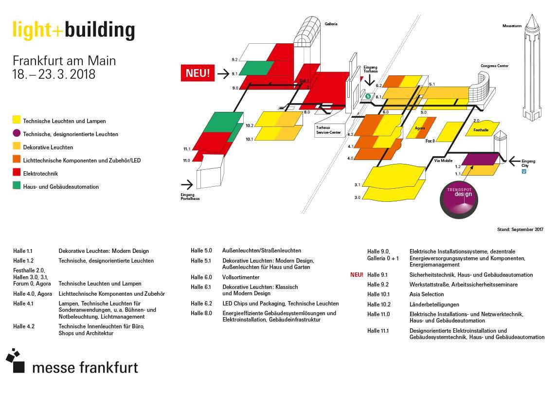 Nice Haus Elektrischer Installations Plan   Linearsystem.co   Home Design .
