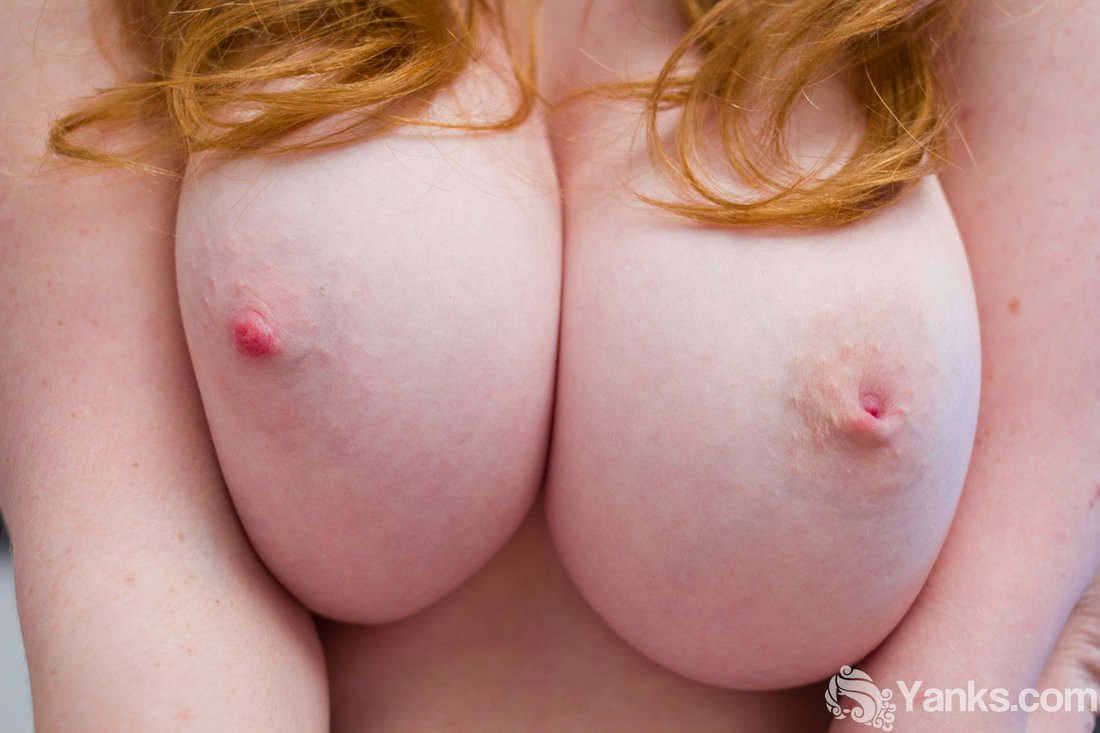Teen With Inverted Nipple Free Pics