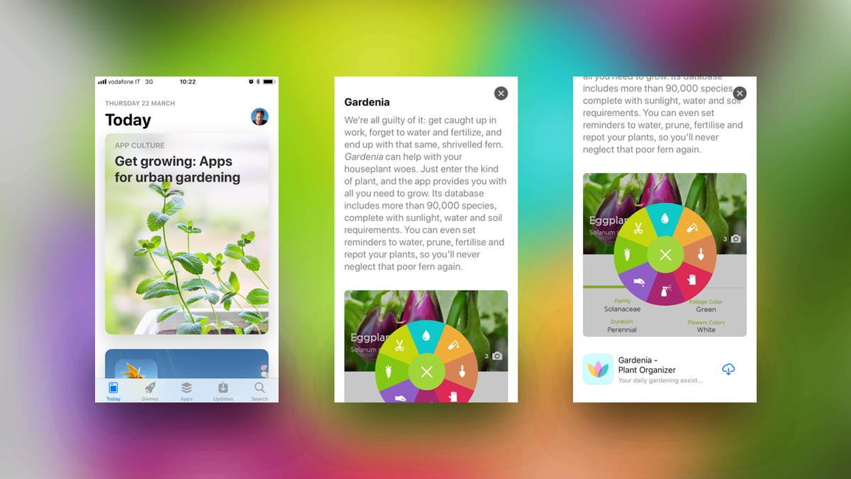 Gardenia App (@team_gardenia) | Twitter