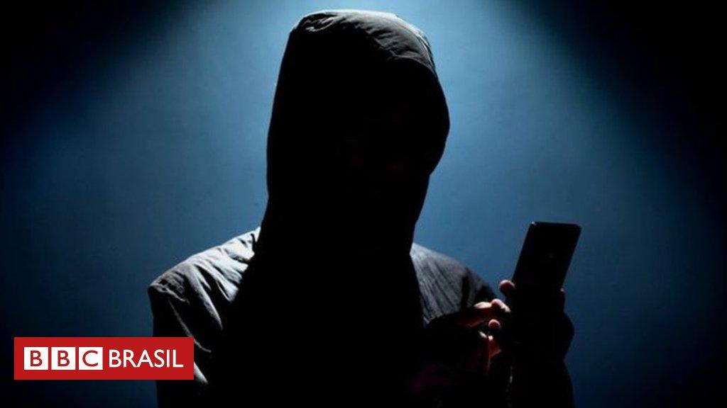 #ArquivoBBC 7 sinais de que o seu celular foi hackeado (e o que fazer) https://t.co/QvtjLRedMa