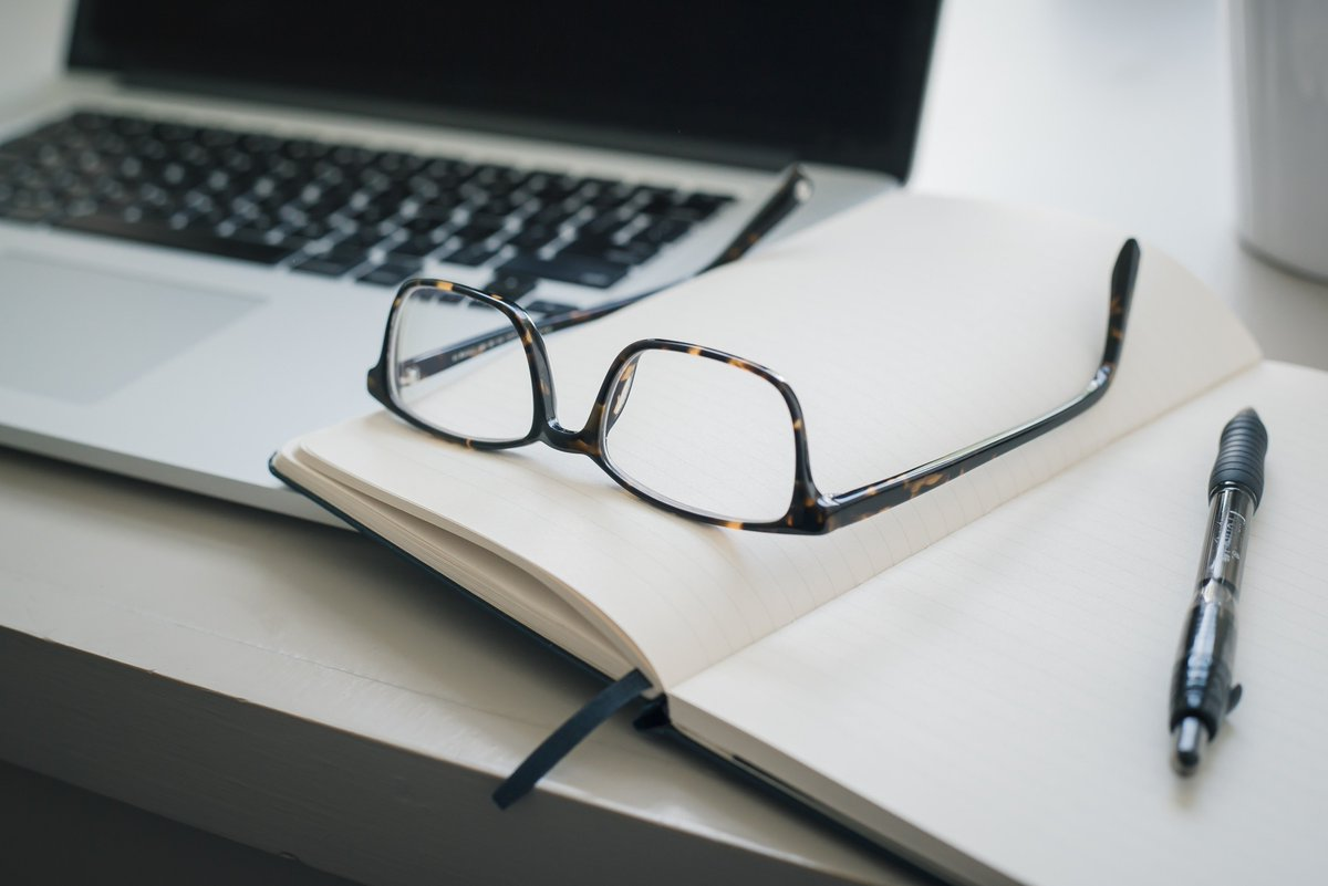 download Segmentberichterstattung im externen Jahresabschluß: Internationale Normierungspraxis