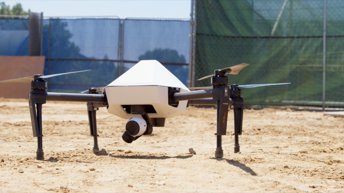 the dangers of commercial drone development to the society But the origin of military drones is usually dated to the development of  need to venture close to dangerous  the commercial drone industry does.