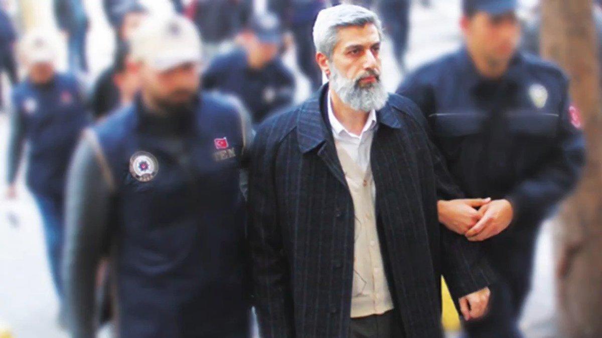 Zulme Boyun Eğme's photo on Dolar 6