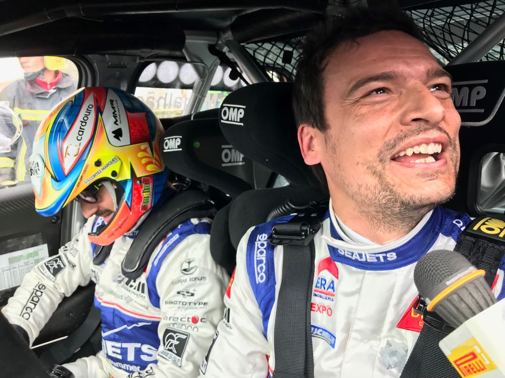 ERC: 53º Azores Airlines Rallye [22-24 Marzo] - Página 2 DY4vkipXUAAsnHL