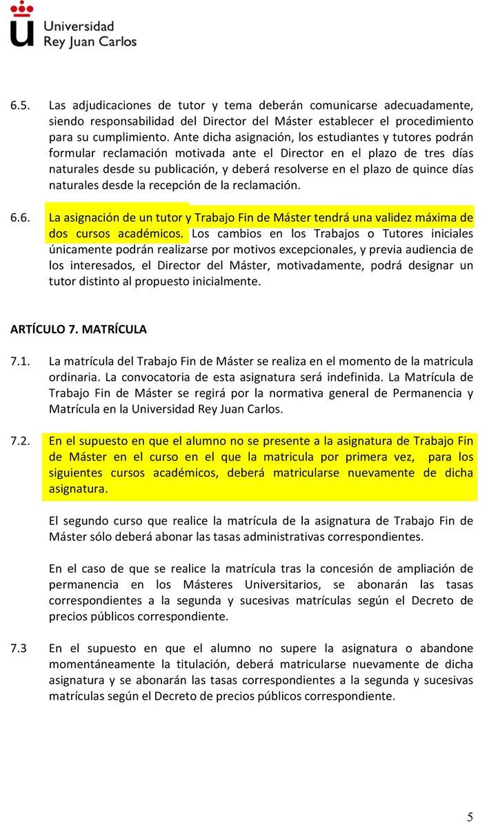 Magnífico Reanudar El Centro Alineado Regalo - Ejemplo De Colección ...