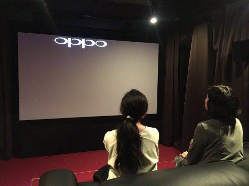 関東の映画好きの皆さん、レンタルシアタールーム横浜アバック座をぜひお試しを。お手持ちのBlu-ray、UHDのポテンシャルを最大限に引き出して作品を鑑賞できますよ。
