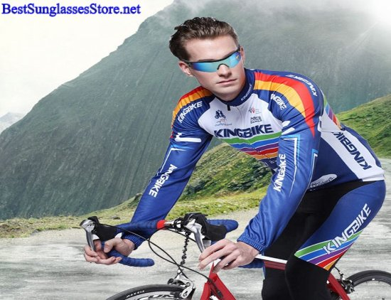 Men Women Cycling Glasses Outdoor Sport Mountain Bike MTB Bicycle Glasses. Get 10% off discount with coupon code 10_OFF at https://bestsunglassesstore.net  #sportsunglasses #sunglasses #sunglasseslover #sportsunglasses #cyclingglasses #bicycleglasses #shades #cycling