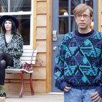 The Portlandia Effect: How Did the Show Change Portland? https://t.co/Ua3oFazwAw via @vulture #Portlandia