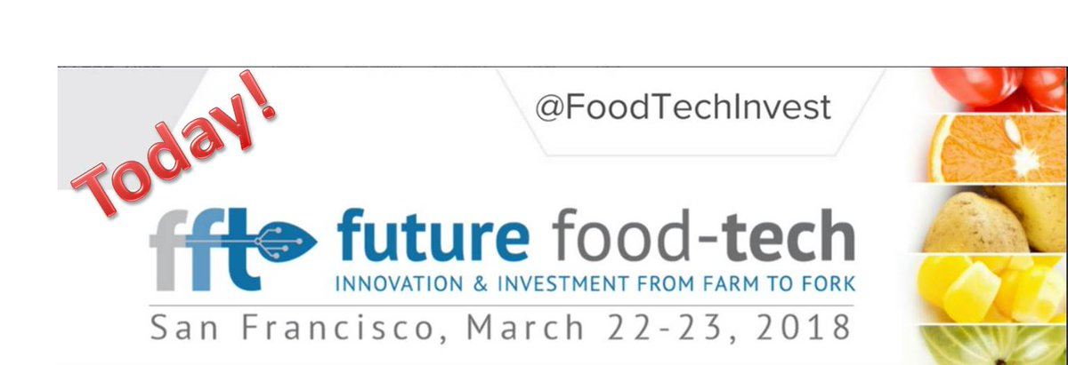 Food Technology Innovators Should Engage With Safety Experts Regulatory Authorities To Ensure Safe Products For Consumers Futurefoodtech