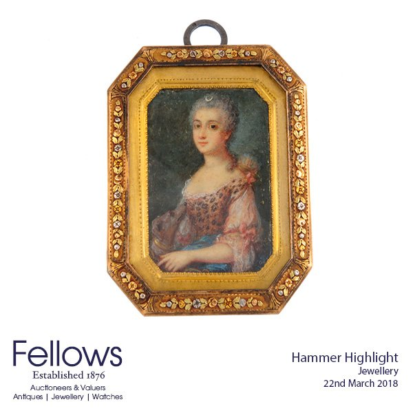 Fellows Auctions