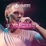 #ULTRA20