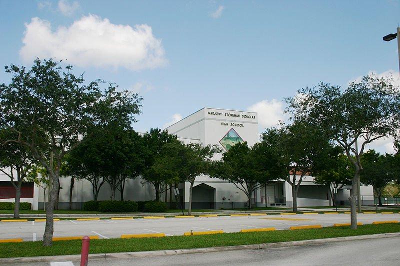 Troopers to Patrol at #Florida School Where Massacre Happened #Parkland https://t.co/EKNmQmdVcx