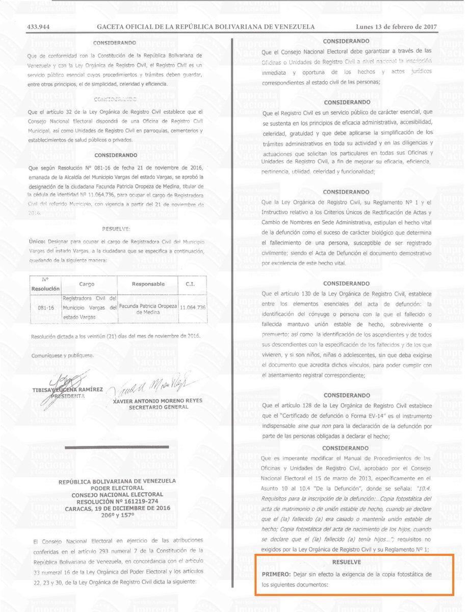 Excepcional Creador De Currículum De Servicio Civil Colección de ...
