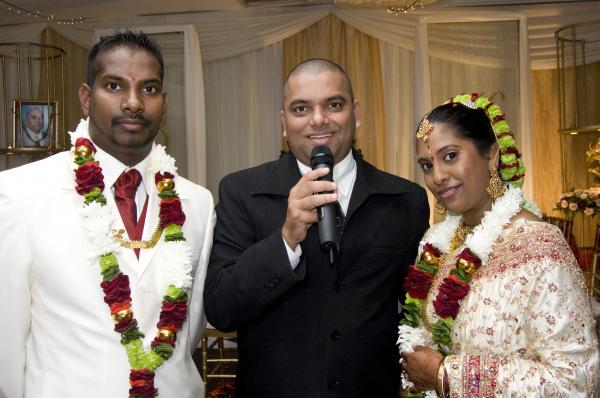 Matrimonials India On Twitter Find Your Perfect Kerala Christian