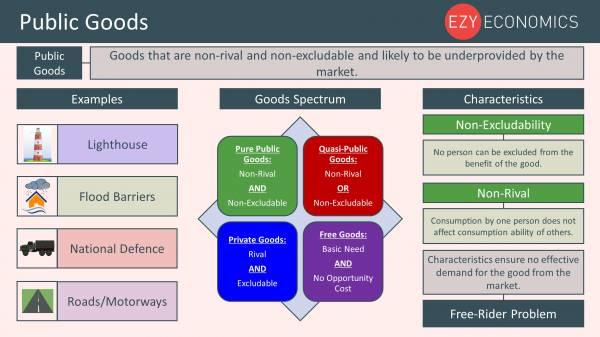 Data Mining: Modelle und Algorithmen intelligenter Datenanalyse 2015