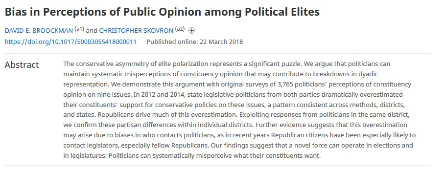 perception of the press release will affect public opinion Public opinion can have various effects on how policy is news opinion sport culture a consequence of ignoring public opinion is the public's long.