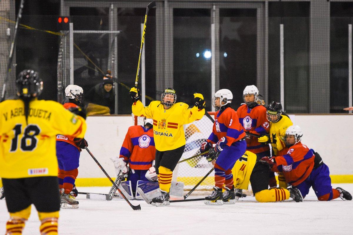 Znalezione obrazy dla zapytania taipei women's ice hockey