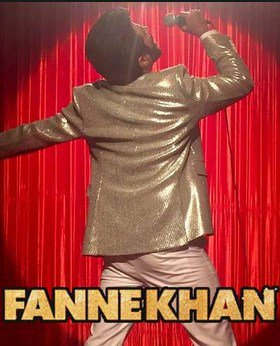 Fanne Khan (2018), Movie Cast, Story and Release Date