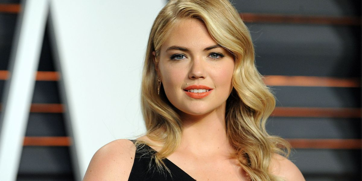 29ea73a7228 kate upton wore a second sheer naked dress for her wedding reception