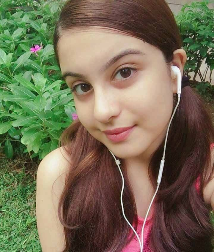 Numbers for dating whatsapp WhatsApp Numbers