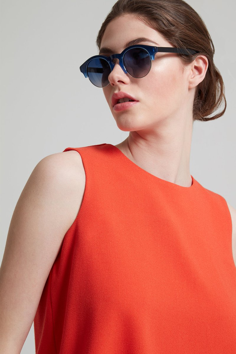 Stay tuned – ENLIST Eyes SS18 collection launching soon. #Sunglasses https://t.co/eVRgFzICBV