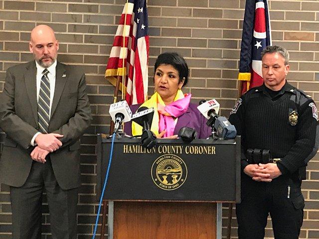 Hamilton County Coroner: Latest news, Breaking headlines ...