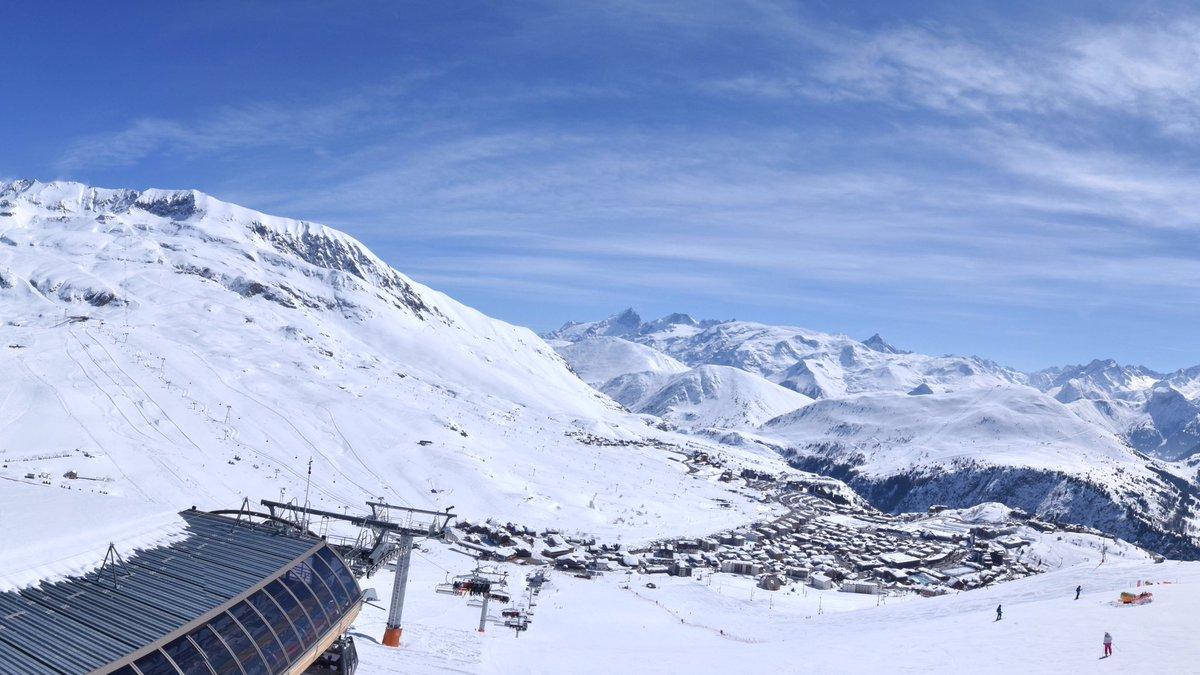 Alpe | 3599 34 | Hillenhinrichs