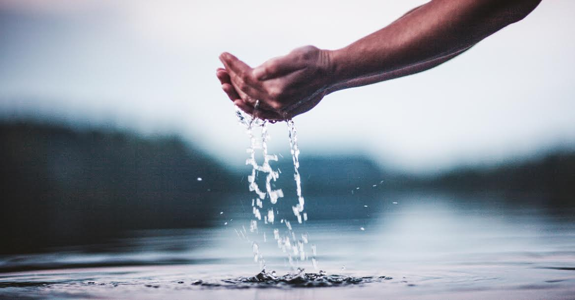 7 TED Talks on humanity's relationship with water: https://t.co/oCerKe2c9H #WorldWaterDay https://t.co/uyMyNq8fwx