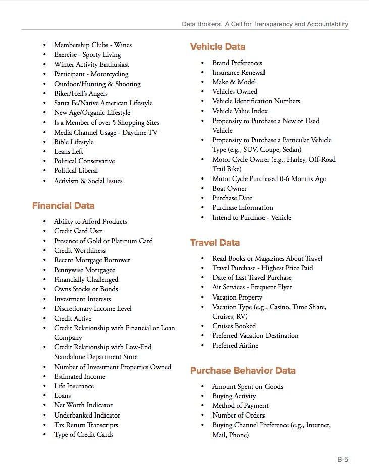 ebook особенности представлений