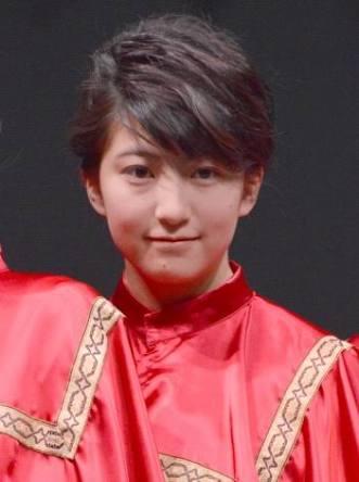 羽賀朱音さんとお付き合いしたい成人女性のアカウントです、よろしくお願いします