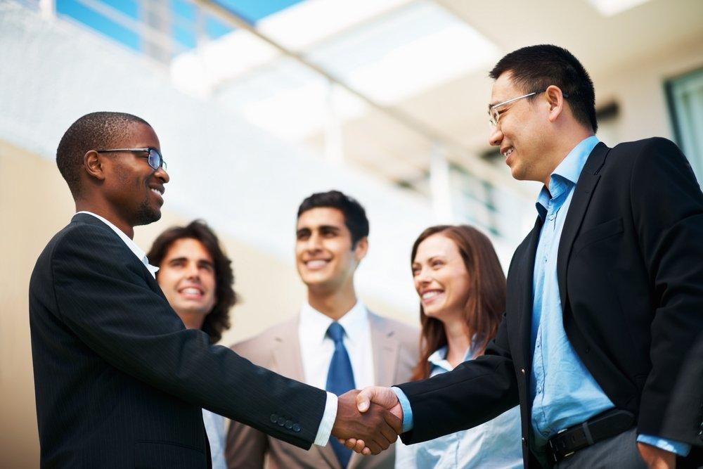 buy Executive Development Journeys: The Essence of