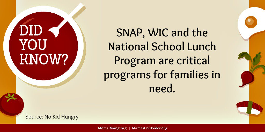 3 ways to revolutionize school lunch programs