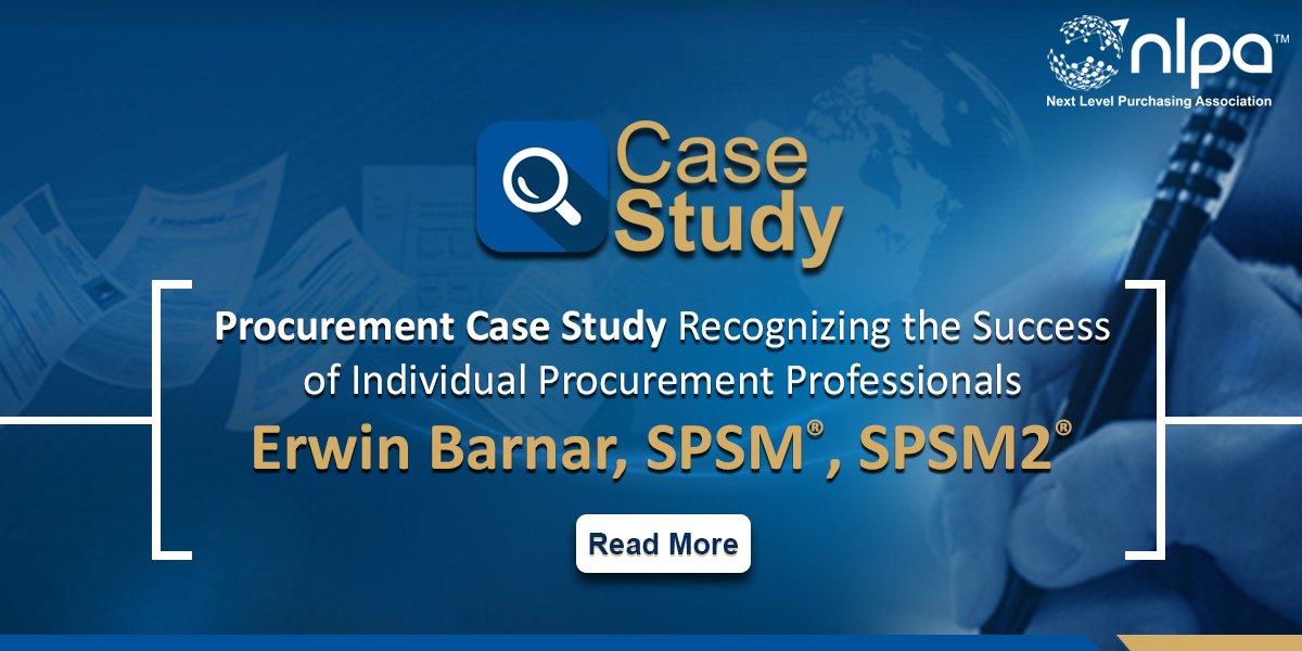 download Ochrona własności przemysłowej: