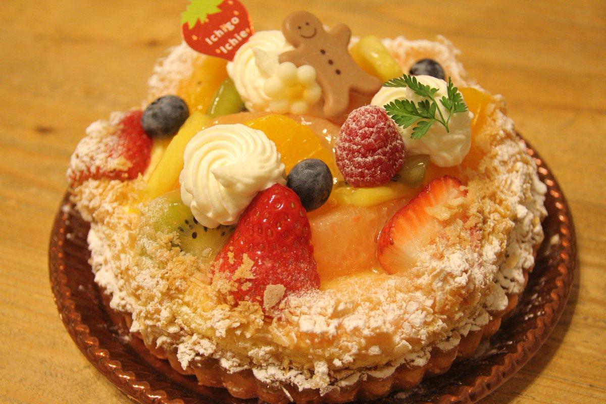 え いちご ケーキ いち