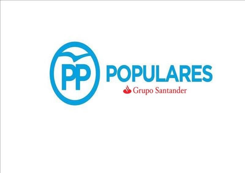 @indpcom @bancosantander #EstafaBancoPop...