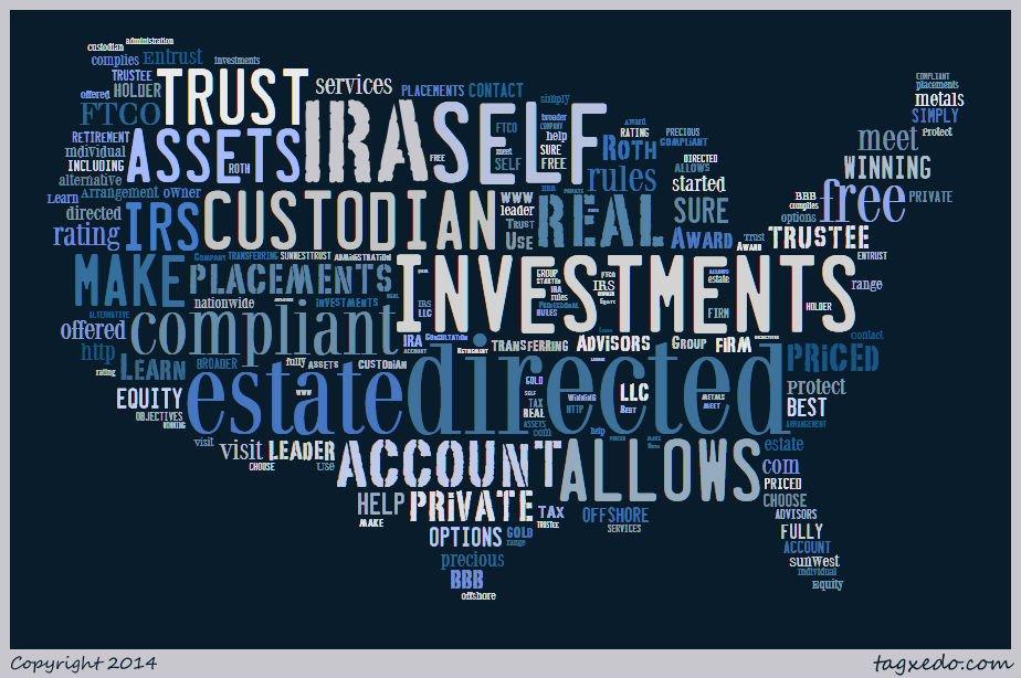 IAG WealthManagement on Twitter: